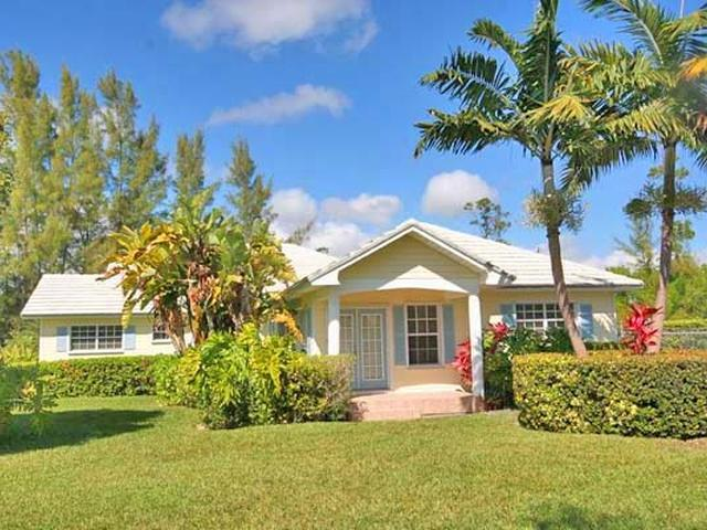 /listing-full-duplex-in-fortune-point-30338.html from Coldwell Banker Bahamas Real Estate