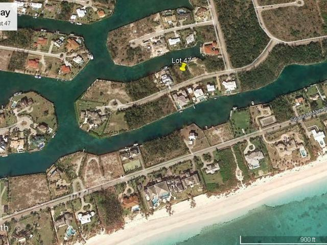 /listing-lots-acreage-in-fortune-bay-30393.html from Coldwell Banker Bahamas Real Estate