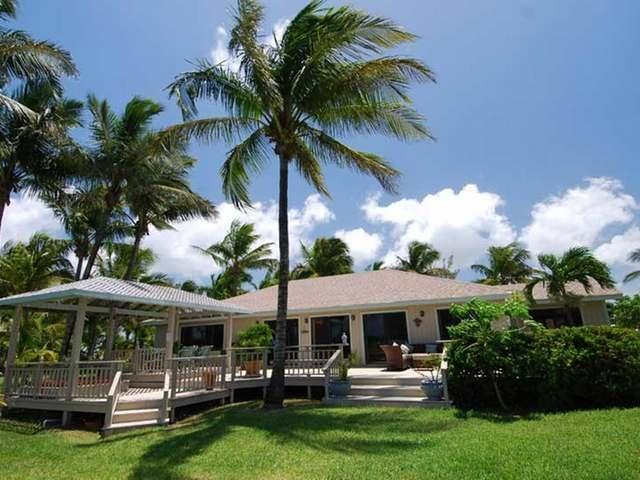 /listing-single-family-home-in-treasure-cay-30447.html from Coldwell Banker Bahamas Real Estate