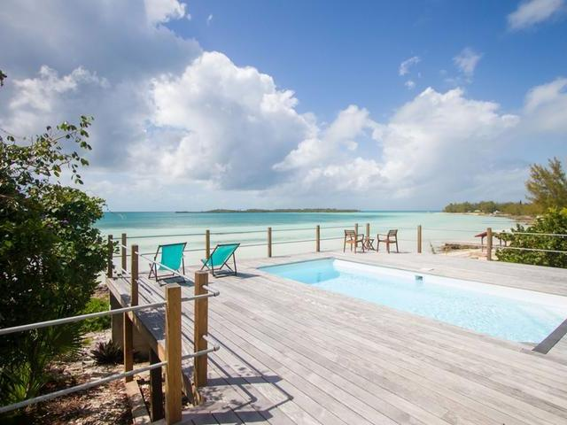 /listing-single-family-home-in-governors-harbour-34066.html from Coldwell Banker Bahamas Real Estate