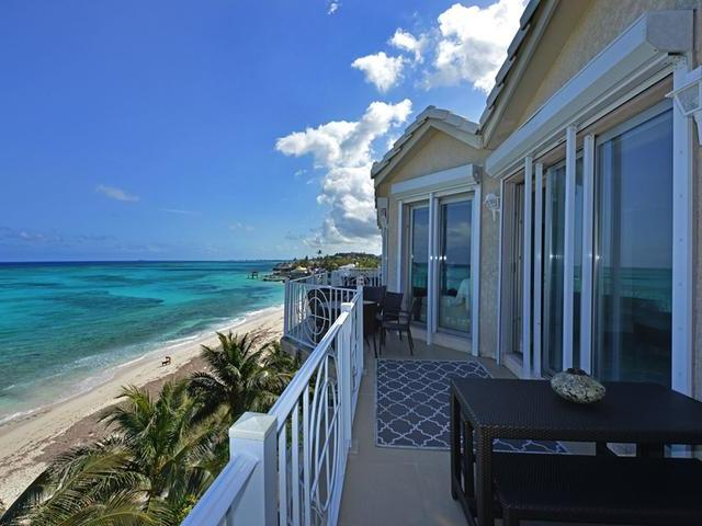 /listing-condo-in-love-beach-30397.html from Coldwell Banker Bahamas Real Estate