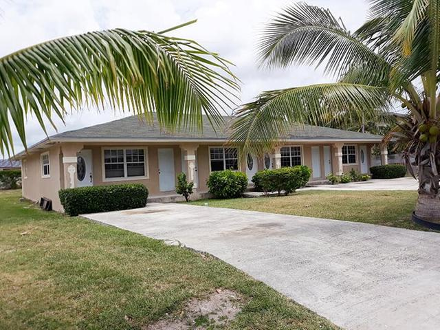 /listing-fourplex-in-caravel-beach-34074.html from Coldwell Banker Bahamas Real Estate