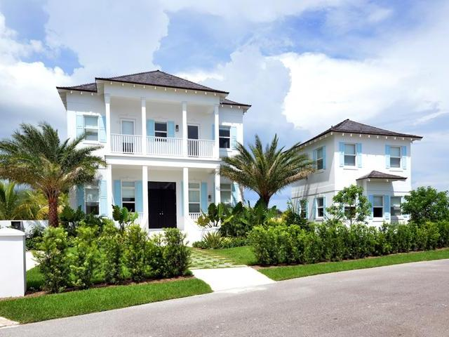 /listing-single-family-home-in-old-fort-bay-30438.html from Coldwell Banker Bahamas Real Estate