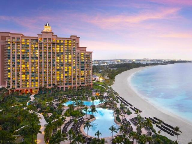 /listing-condo-in-paradise-island-30416.html from Coldwell Banker Bahamas Real Estate