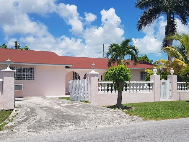 /listing-single-family-home-in-freeport-30595.html from Coldwell Banker Bahamas Real Estate