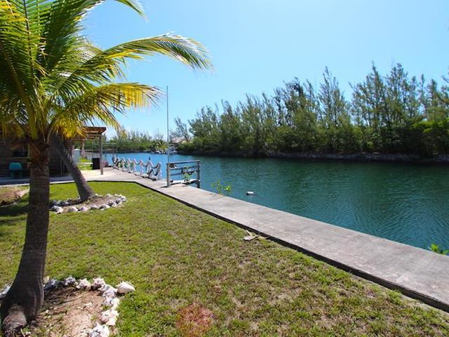 /listing-single-family-home-in-fortune-bay-30467.html from Coldwell Banker Bahamas Real Estate