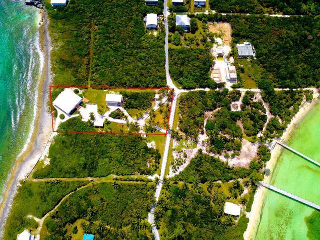 /listing-single-family-home-in-guana-cay-31361.html from Coldwell Banker Bahamas Real Estate