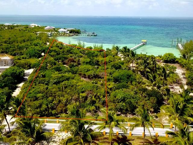 /listing-lots-acreage-in-guana-cay-31360.html from Coldwell Banker Bahamas Real Estate