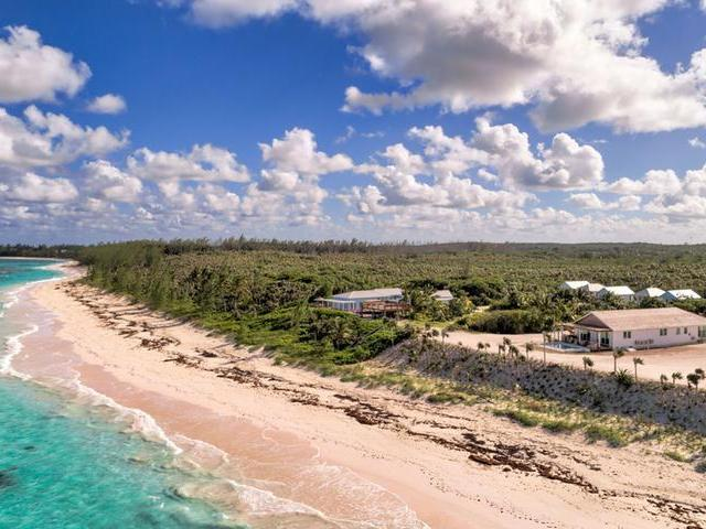 /listing-single-family-home-in-palmetto-point-30856.html from Coldwell Banker Bahamas Real Estate