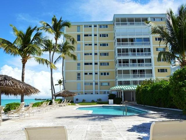 /listing-condo-in-cable-beach-34279.html from Coldwell Banker Bahamas Real Estate