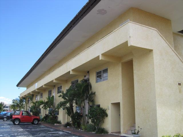 /listing-condo-in-bahamia-30548.html from Coldwell Banker Bahamas Real Estate