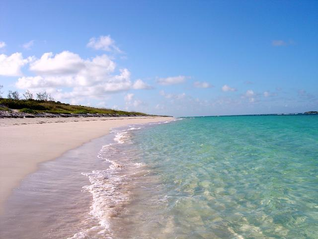 /listing-lots-acreage-in-miley-31514.html from Coldwell Banker Bahamas Real Estate