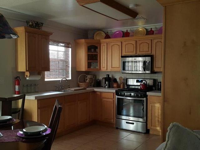 /listing-single-family-home-in-bahama-terrace-31317.html from Coldwell Banker Bahamas Real Estate