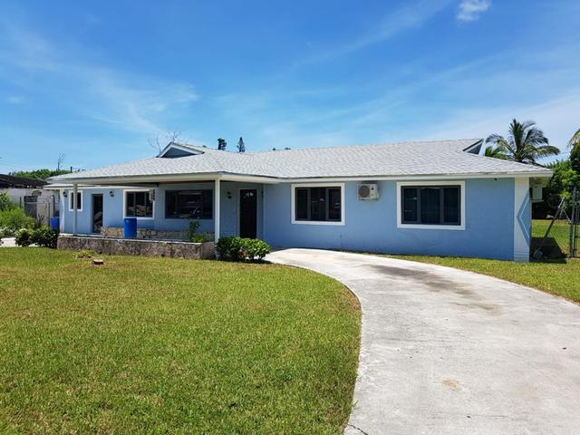 /listing-single-family-home-in-freeport-30592.html from Coldwell Banker Bahamas Real Estate