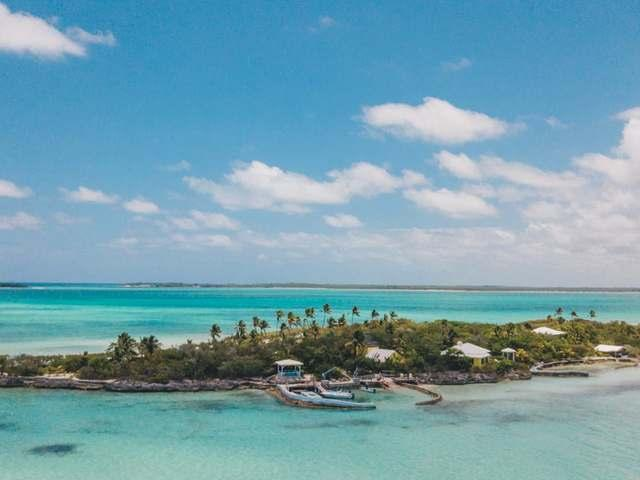 /listing-private-island-in-mangrove-cay-30594.html from Coldwell Banker Bahamas Real Estate