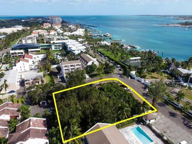 /listing-lots-acreage-in-paradise-island-30756.html from Coldwell Banker Bahamas Real Estate