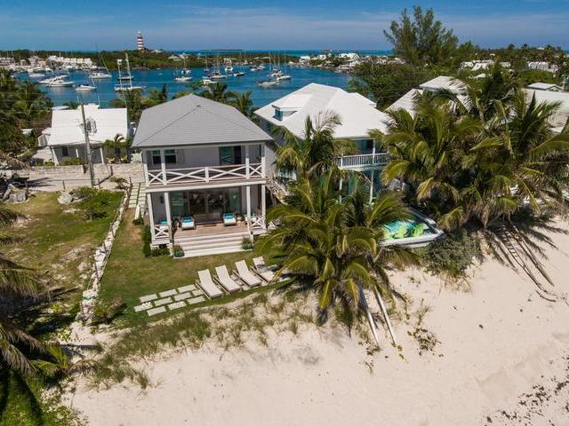 /listing-single-family-home-in-elbow-cay-30748.html from Coldwell Banker Bahamas Real Estate