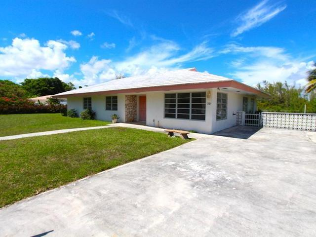 /listing-single-family-home-in-fortune-bay-30758.html from Coldwell Banker Bahamas Real Estate