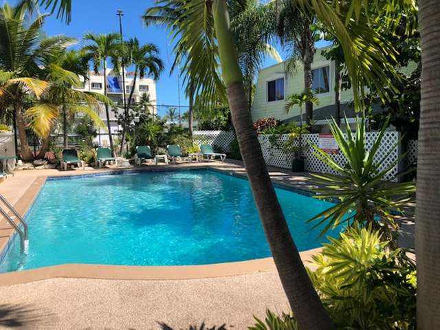 /listing-condo-in-paradise-island-13817.html from Coldwell Banker Bahamas Real Estate