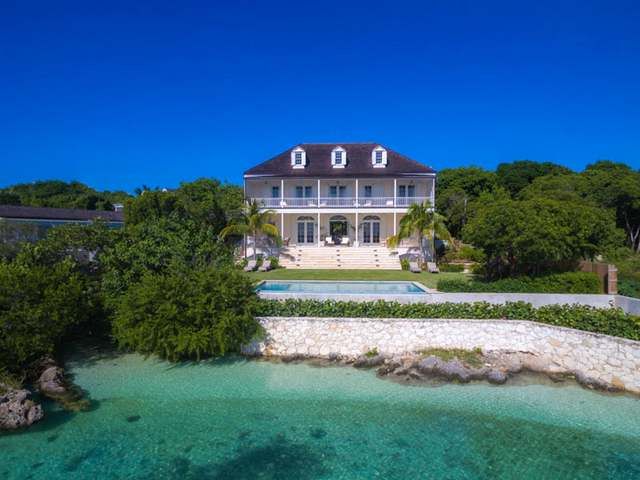 /listing-single-family-home-in-harbour-island-30648.html from Coldwell Banker Bahamas Real Estate