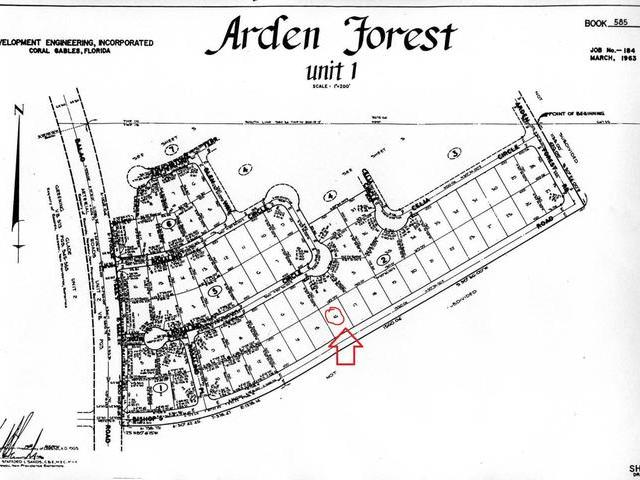 /listing-lots-acreage-in-arden-forest-30802.html from Coldwell Banker Bahamas Real Estate