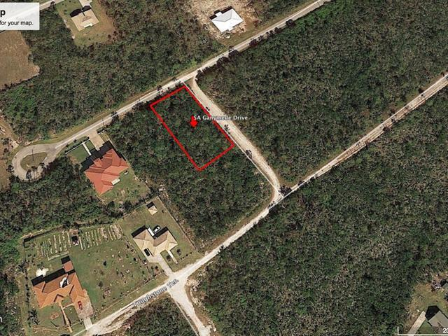 /listing-lots-acreage-in-arden-forest-30874.html from Coldwell Banker Bahamas Real Estate