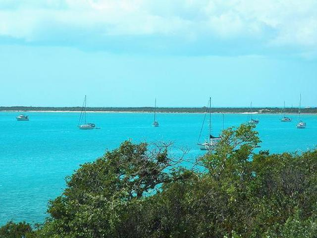 /listing-lots-acreage-in-salt-pond-31527.html from Coldwell Banker Bahamas Real Estate