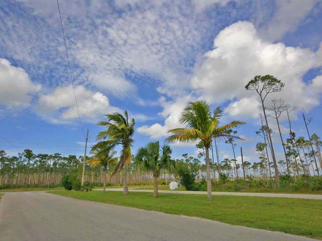 /listing-lots-acreage-in-freeport-30886.html from Coldwell Banker Bahamas Real Estate