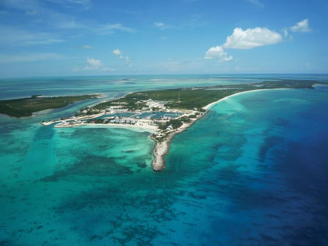/listing-lots-acreage-in-chub-cay-30902.html from Coldwell Banker Bahamas Real Estate