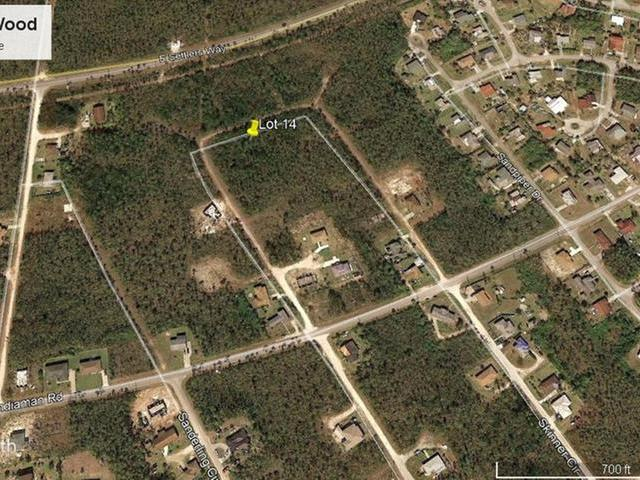/listing-lots-acreage-in-yeomanwood-subdivision-31044.html from Coldwell Banker Bahamas Real Estate