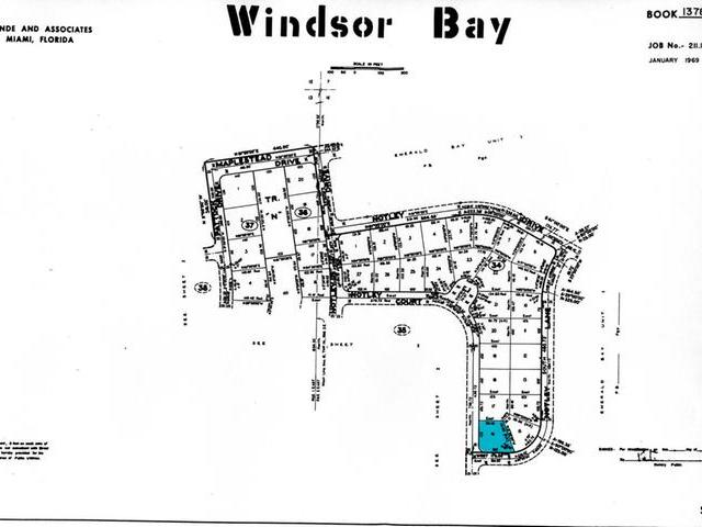 /listing-lots-acreage-in-emerald-bay-30926.html from Coldwell Banker Bahamas Real Estate