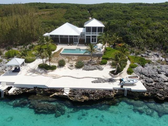 /listing-single-family-home-in-governors-harbour-30968.html from Coldwell Banker Bahamas Real Estate