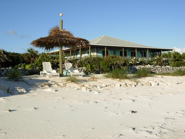 /listing-single-family-home-in-turnbull-31550.html from Coldwell Banker Bahamas Real Estate
