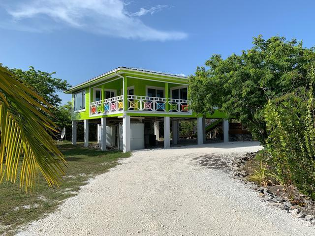 /listing-single-family-home-in-wemyss-31538.html from Coldwell Banker Bahamas Real Estate