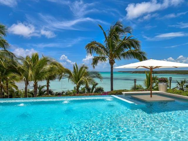 /listing-single-family-home-in-windermere-island-30972.html from Coldwell Banker Bahamas Real Estate