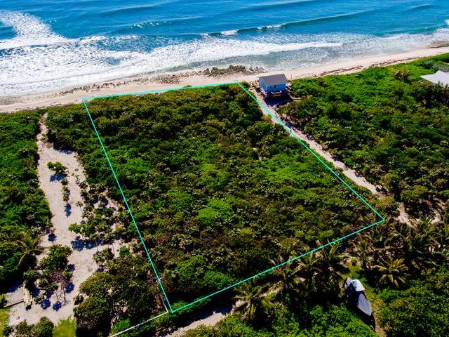 /listing-lots-acreage-in-elbow-cay-30942.html from Coldwell Banker Bahamas Real Estate