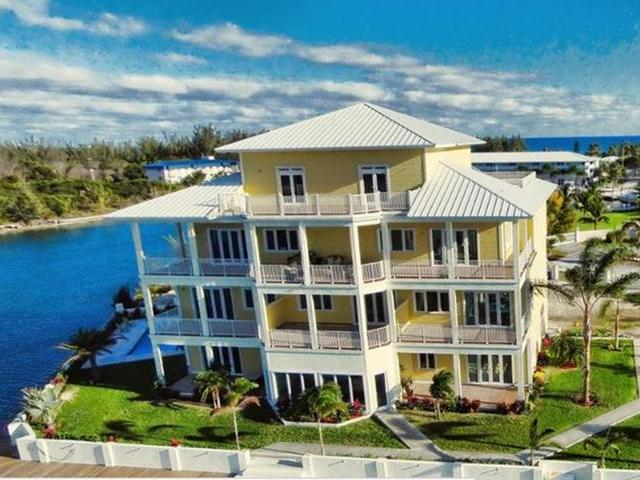 /listing-condo-in-bell-channel-30989.html from Coldwell Banker Bahamas Real Estate