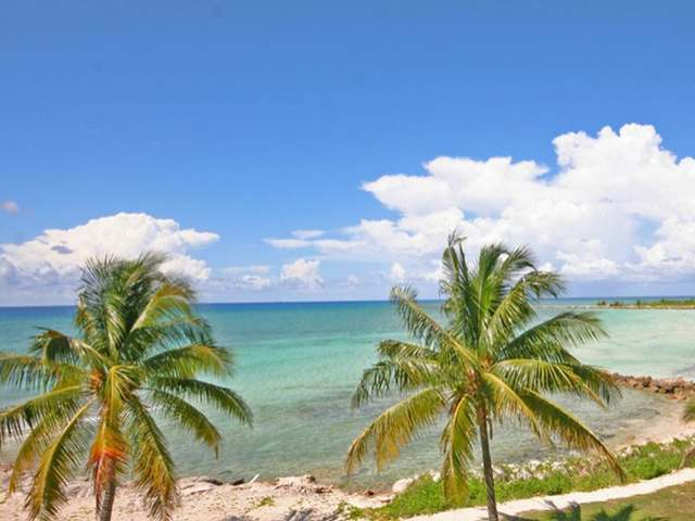 /listing-condo-in-freeport-31016.html from Coldwell Banker Bahamas Real Estate