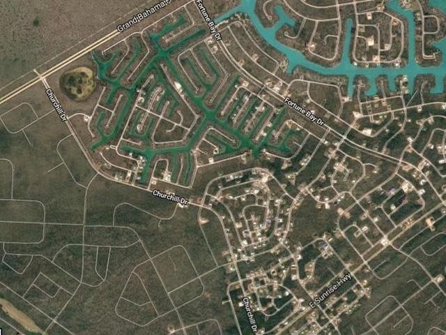 /listing-lots-acreage-in-lincoln-green-31092.html from Coldwell Banker Bahamas Real Estate