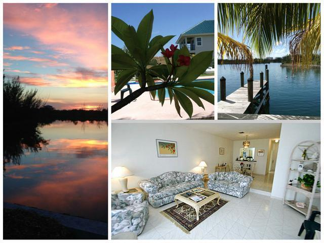 /listing-condo-in-bell-channel-31093.html from Coldwell Banker Bahamas Real Estate