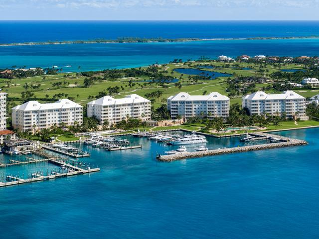 /listing-condo-in-paradise-island-31106.html from Coldwell Banker Bahamas Real Estate