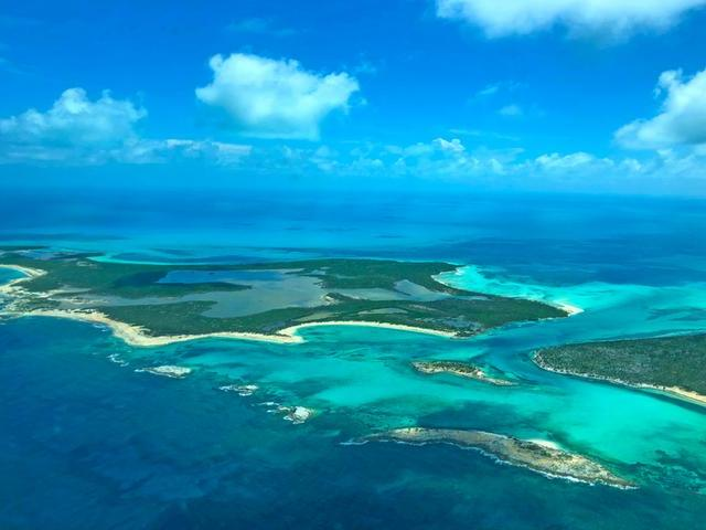 /listing-lots-acreage-in-other-ragged-island-31947.html from Coldwell Banker Bahamas Real Estate