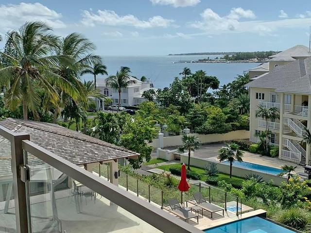 /listing-condo-in-paradise-island-31808.html from Coldwell Banker Bahamas Real Estate