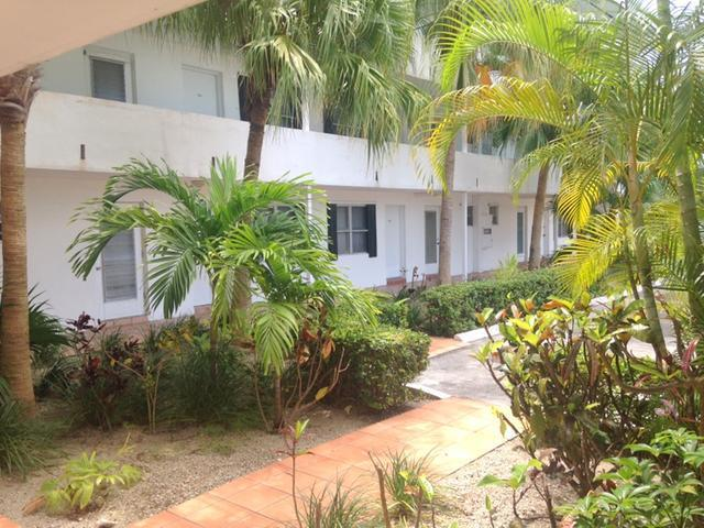 /listing-condo-in-bahamia-31142.html from Coldwell Banker Bahamas Real Estate