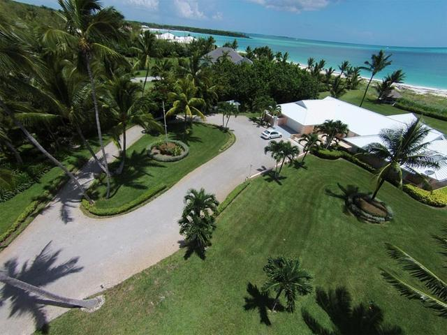 /listing-single-family-home-in-treasure-cay-31139.html from Coldwell Banker Bahamas Real Estate