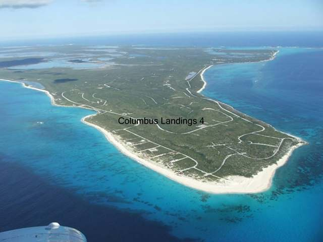 /listing-lots-acreage-in-columbus-landings-31154.html from Coldwell Banker Bahamas Real Estate