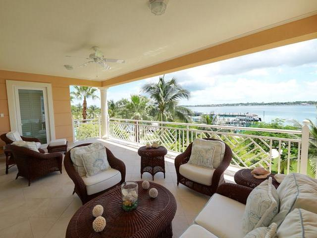 /listing-condo-in-paradise-island-36107.html from Coldwell Banker Bahamas Real Estate