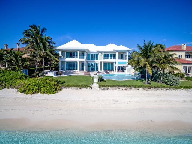 /listing-single-family-home-in-paradise-island-32643.html from Coldwell Banker Bahamas Real Estate