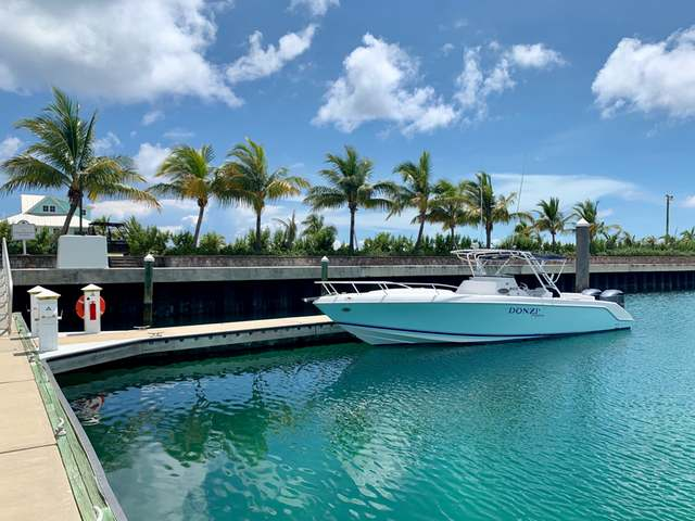 /listing-dock-in-chub-cay-31196.html from Coldwell Banker Bahamas Real Estate