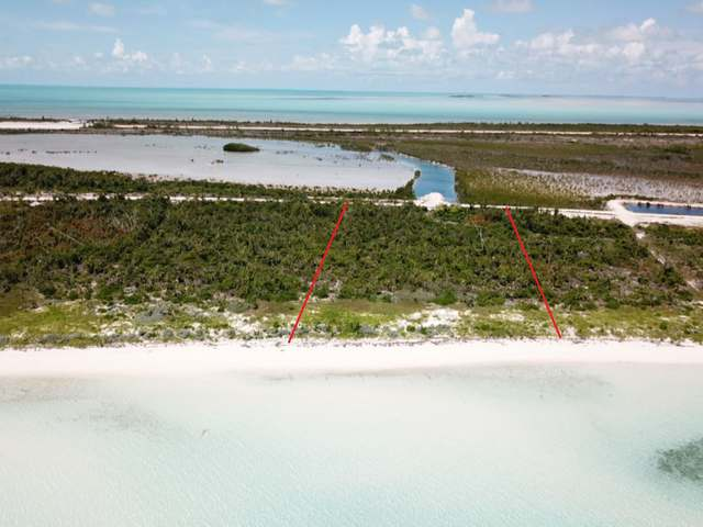 /listing-lots-acreage-in-chub-cay-31195.html from Coldwell Banker Bahamas Real Estate